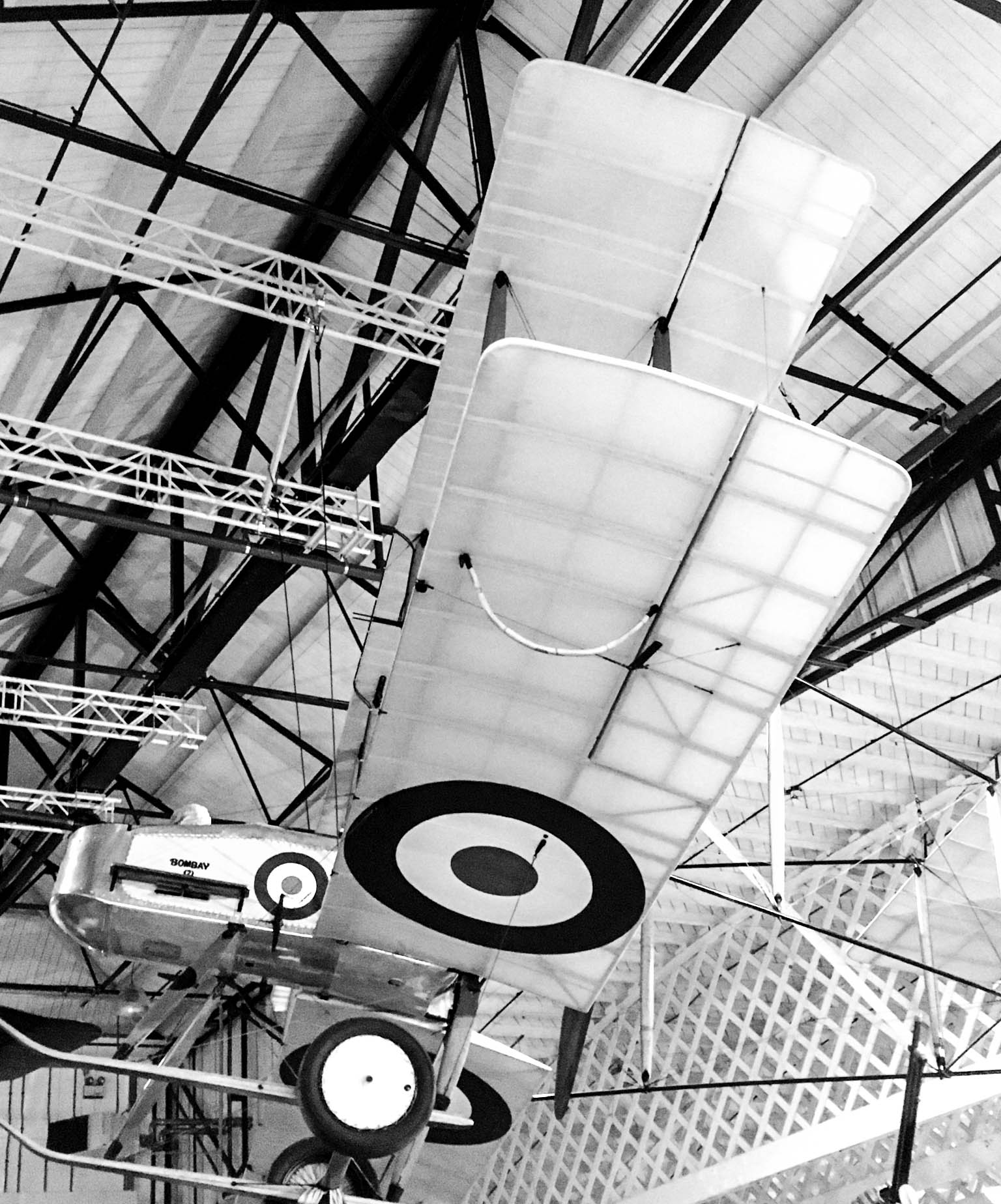 Royal Air Force Museum London306ccddb216a0325f6bf