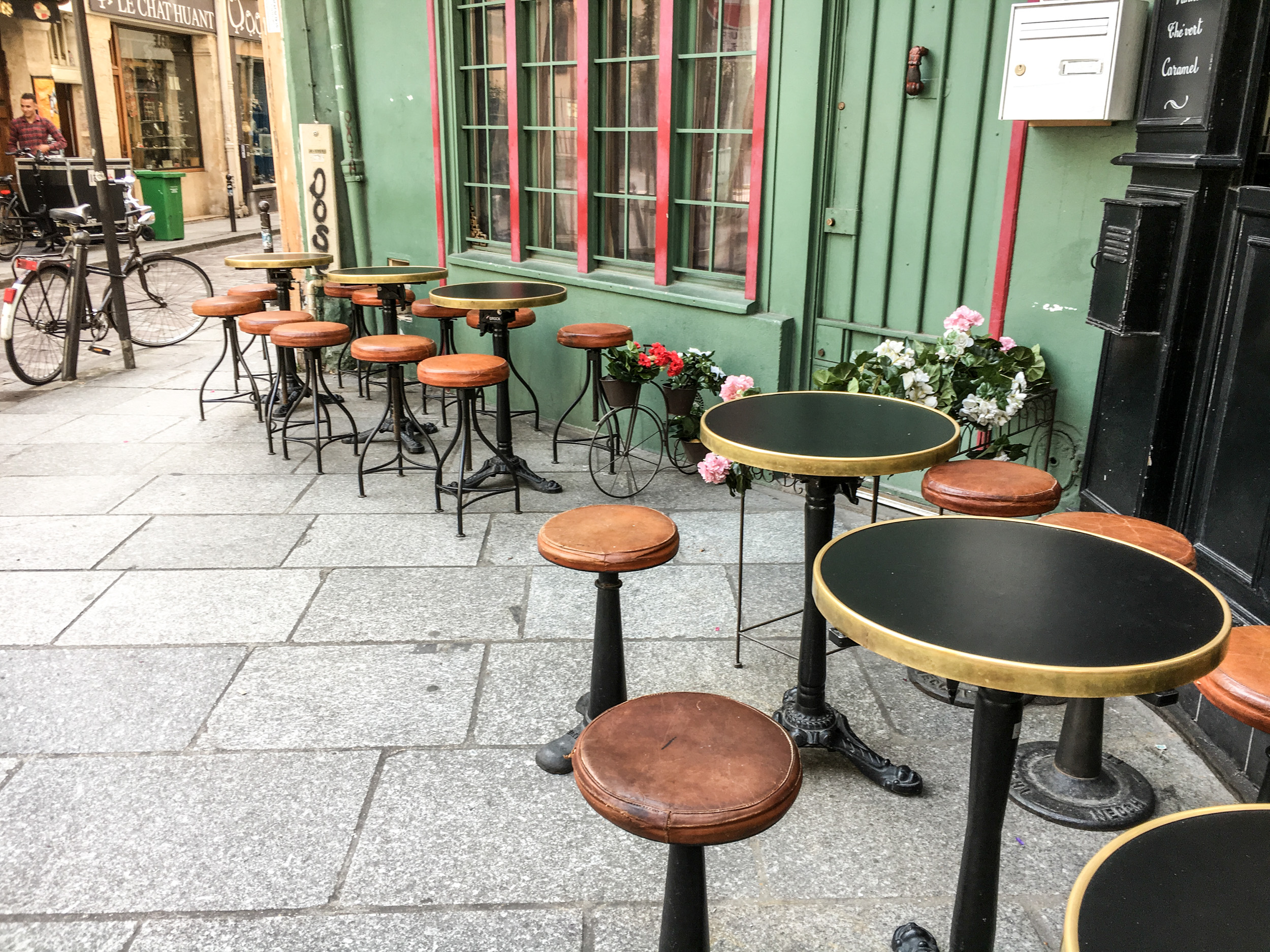 sku temple cafe high webster paris back bqphbbwwfixed also stool white listed wicker and outdoor stools sometimes barstool parisian black is bar bqphbbww under manufacturer following the numbers