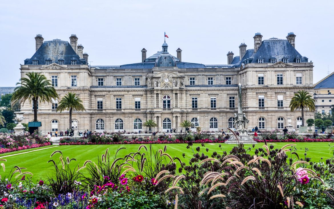 luxembourg gardens hotel 2018 world 39 s best hotels
