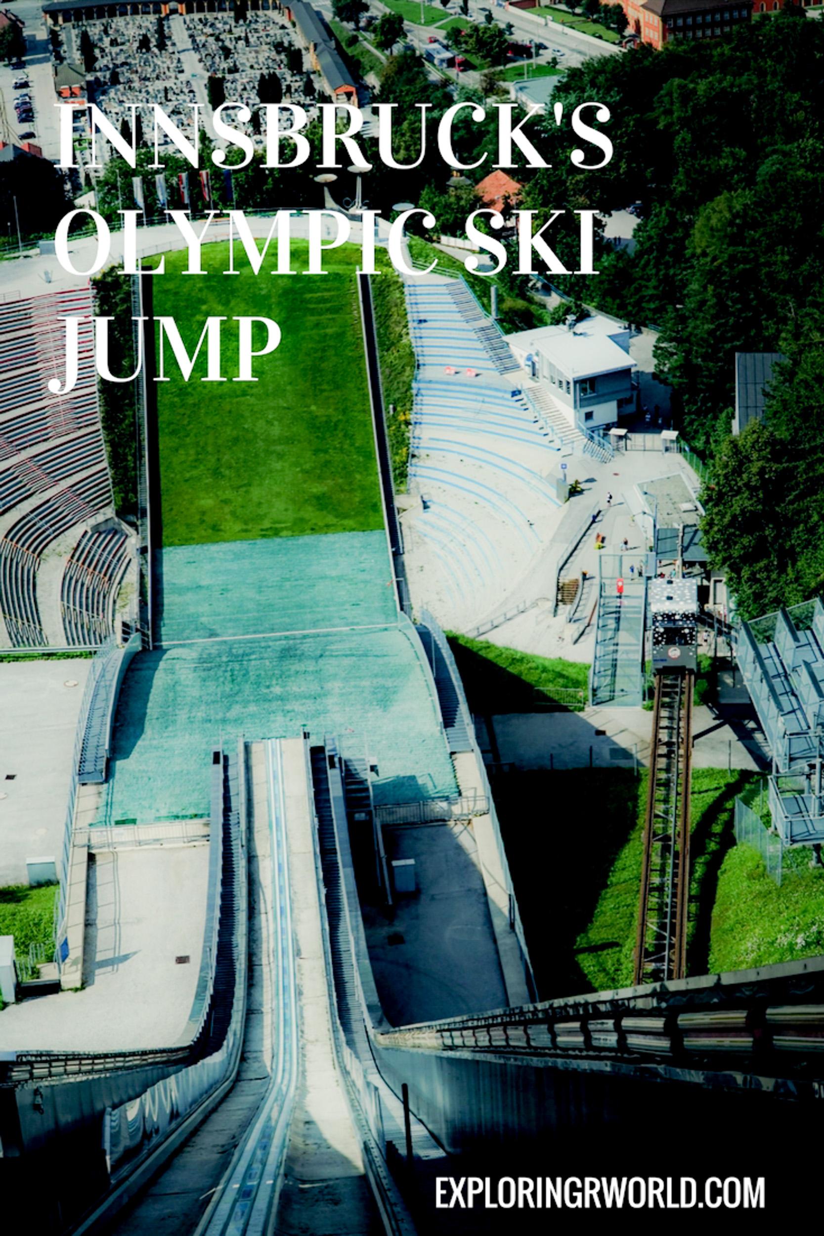 innsbruck's olympic ski jump-2