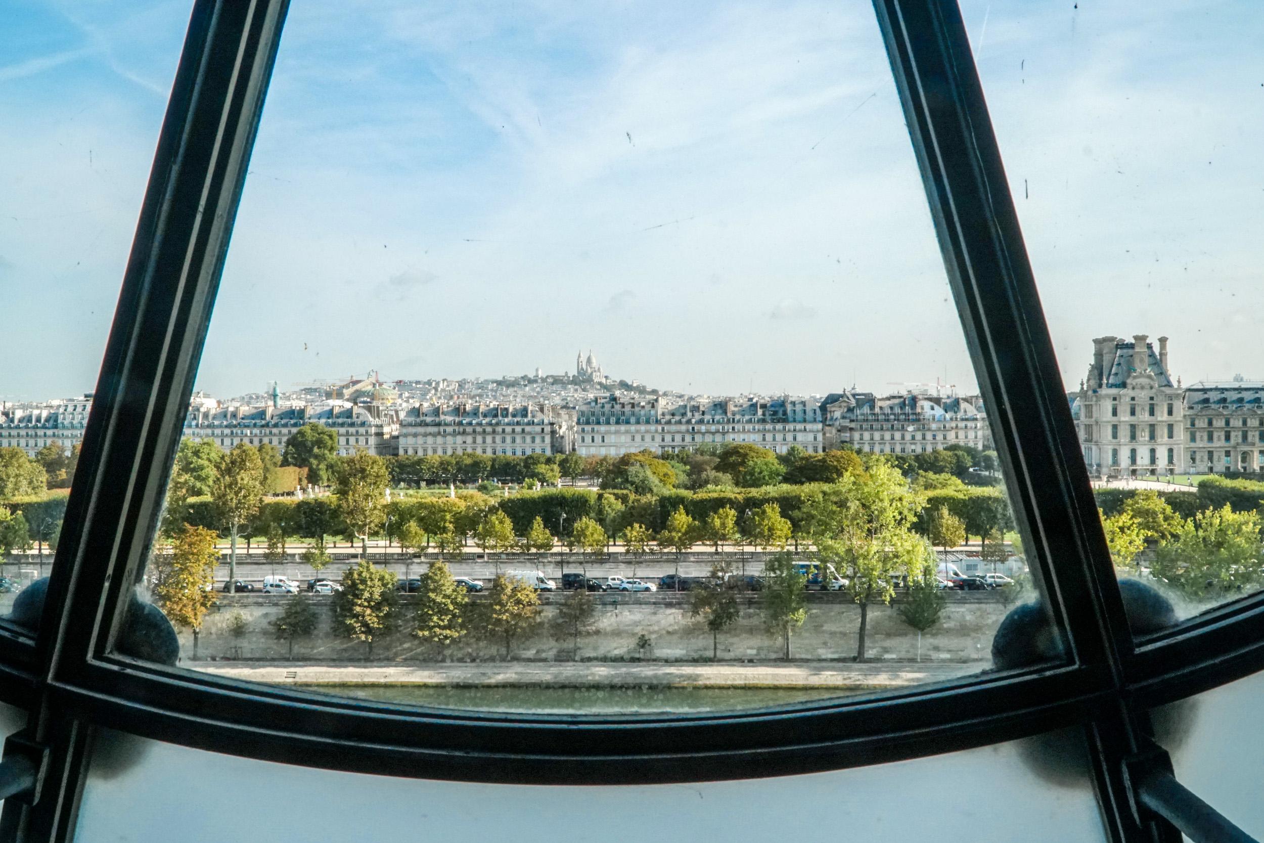D'Orsay Paris