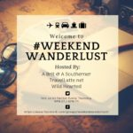Weekend Wanderlust - Travel Community