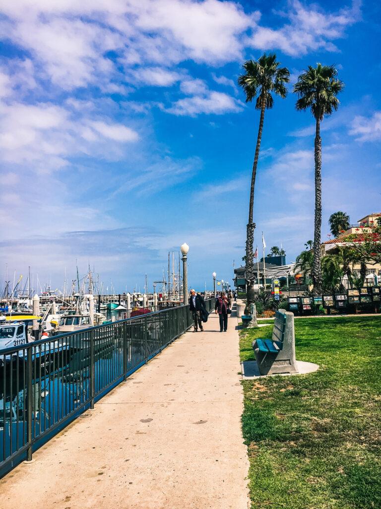 Fun Things to Do in Santa Barbara