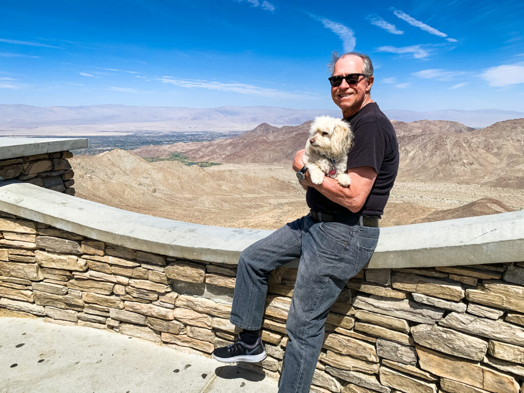 Things to do in Palm Desert