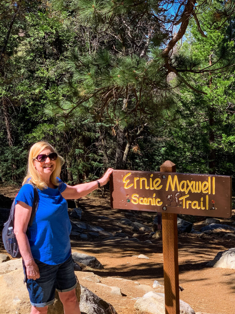 Things to do in Idyllwild